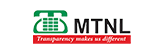 MTNL - Client of Indio Networks
