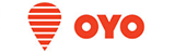 OYO Hotel - Client of Indio Networks