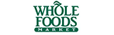 Whole Foods - Client of Indio Networks